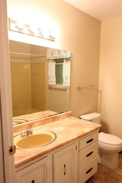 15 diy ideas for bathroom renovations diy crafts ideas