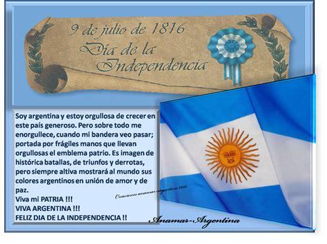 imagenes feliz dia de la independencia imagen 9 de julio dia de la independencia argentina
