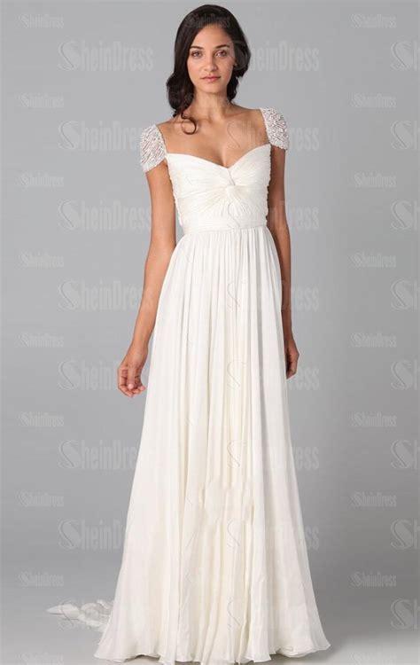 wedding dresses on a budget melbourne plus size dresses melbourne eligent prom dresses