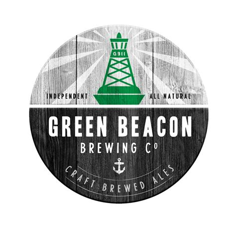 Green L Company by Green Beacon Brewing Company Find Their Near You