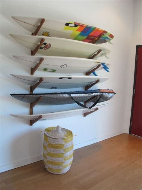 Sup Racks For Wall by Best 25 Wall Racks Ideas On Bathroom Stuff