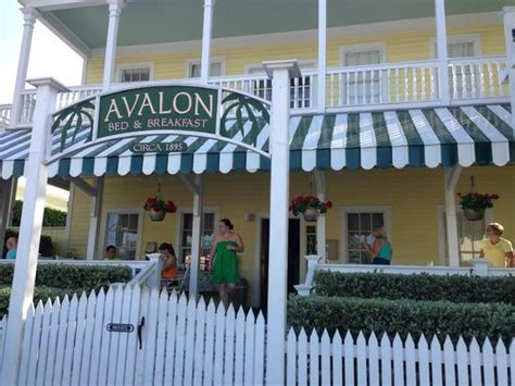 avalon bed and breakfast key west avalon bed and breakfast hotelroomsearch net