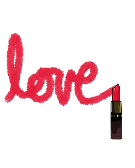 images of love written love written in lipstick free stock photo public domain
