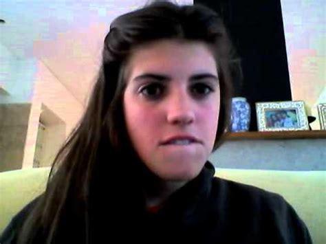 chica que lo tenia 8416240787 lo que hace una chica cuando esta sola youtube