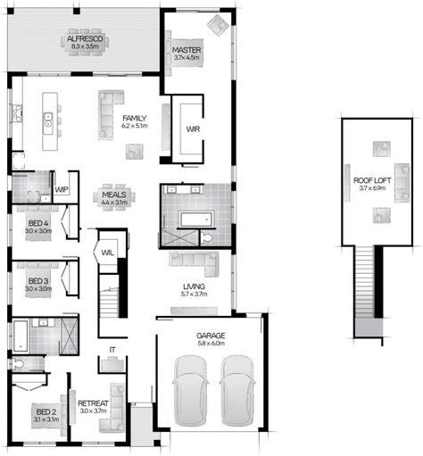 clarendon homes floor plans clarendon homes house plans house plans