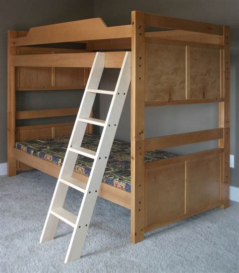 bunk bed ladder only bunk bed ladder only 28 images white wood bunk bed