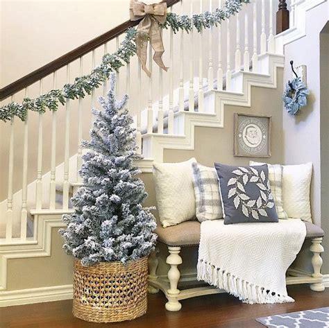 instagram design ideas 941 best christmas decor images on pinterest merry