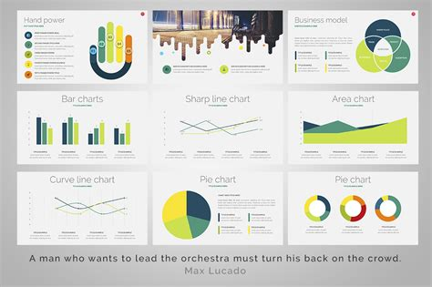 Epsilon Powerpoint Presentation Powerpoint Template 64750 Templates For Presentations On Powerpoint