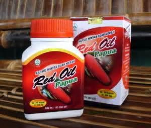 Minyak Bekam Al Hijamah Nurusy Syifa Herbal papua kapsul minyak buah merah toko almishbah 085725881971 081328161823