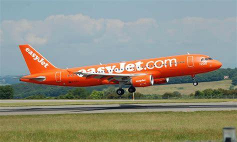 easyjet cabin crew recruitment easyjet announces largest cabin crew recruitment caign