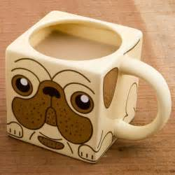 Cute Coffee Cups Cute Canine Coffee Mugs Canine Coffee Mugs