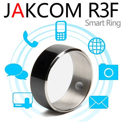 Jakcom B3 Smart Band With Detachable Earphone Bluetooth Mirip Mi Band Boorui Digital Store Small Orders Store