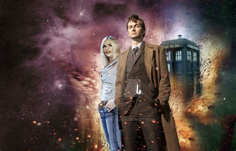 Doctor Who Season Two The Review by Doctor Who Series 2 By Mrpacinohead On Deviantart