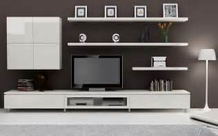 Floating cabinets floating shelves tv corner units sofas bookcases