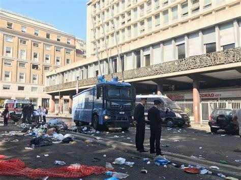 accoglienza roma sgomberare gli sgomberati il fallimento dell accoglienza