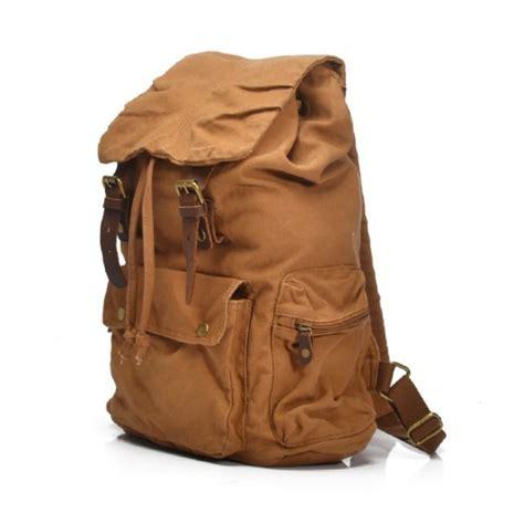 carry on travel bag casual backpack unusualbag