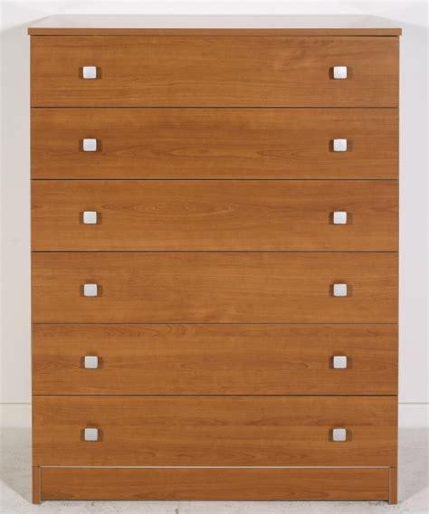 cassettiere economiche cassettiere sotto i 500 casa design
