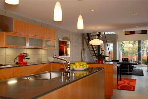 best kitchen interior design ideas decobizz com contemporary kitchen island designs decobizz com