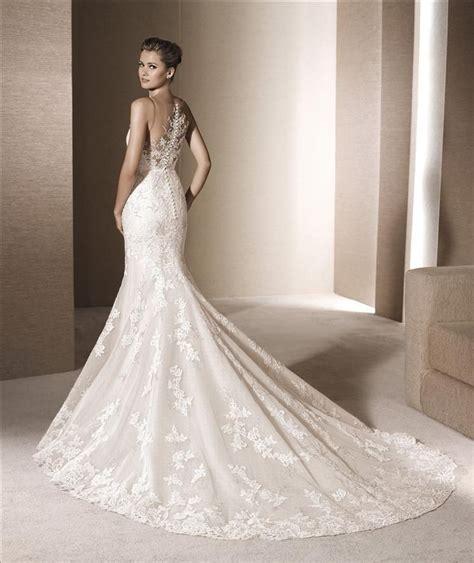Hochzeitskleid Gebraucht by Gebrauchte Hochzeitskleider Siegen Die Besten Momente