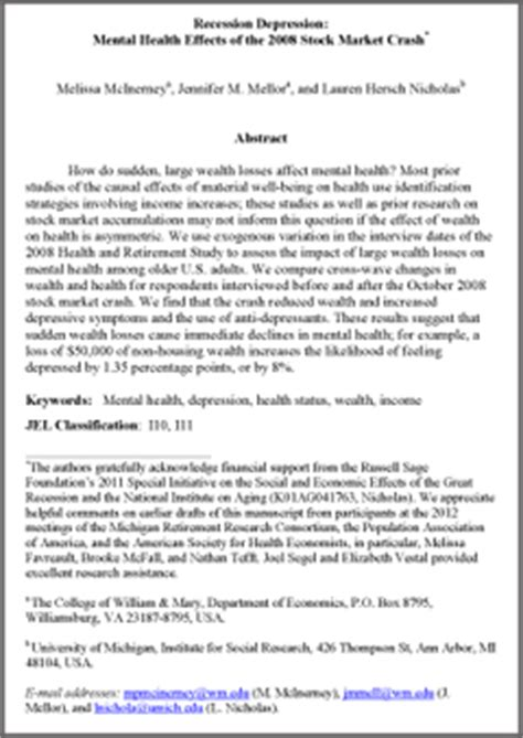 Mental Health Essays by Mental Health Essay Exles Durdgereport886 Web Fc2