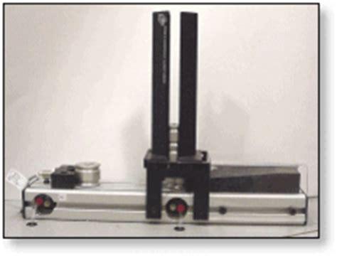 alimentadores robotics stem rob 243 tica para educaci 243 n avanzada