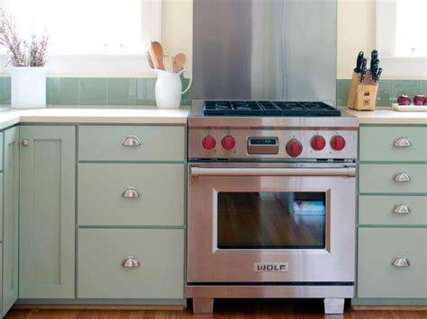 kitchen appliances cheap cheap versus steep kitchen appliances hgtv