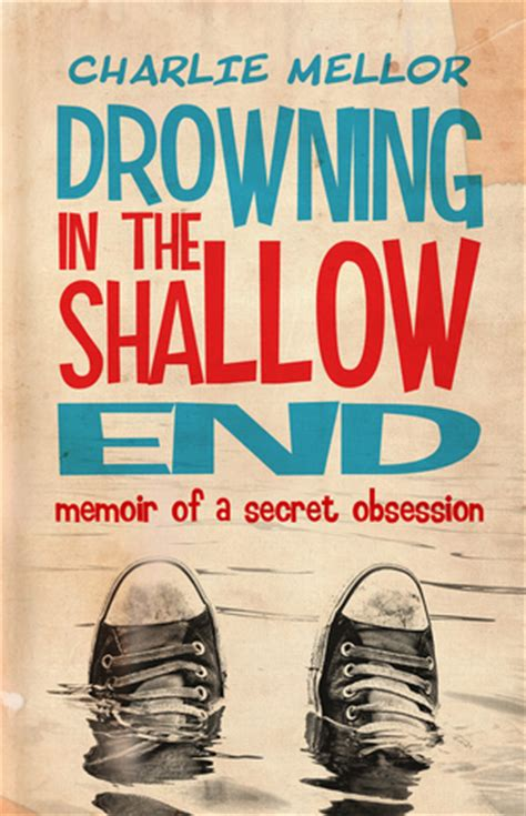 drowning in the shallow end by mellor reviews