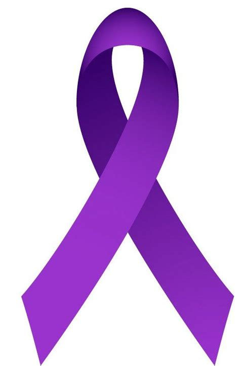 pancreatic cancer ribbon color 17 best images about pancreatic cancer it fight it