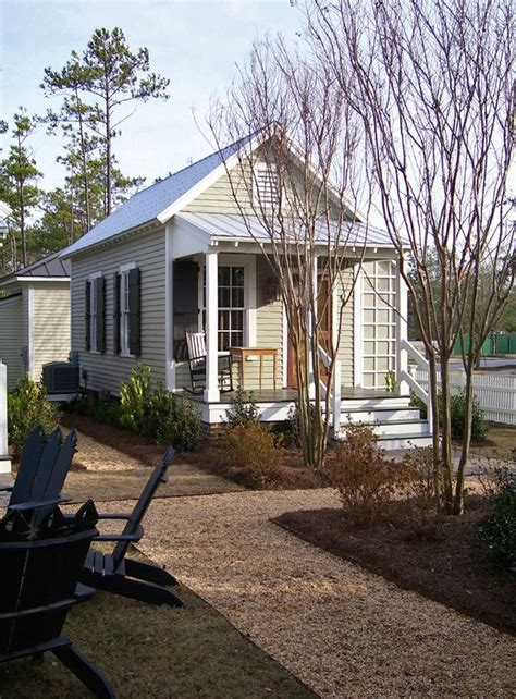 C Pendleton Cottages Mar by 672 Best Images About Small And Prefab Houses On