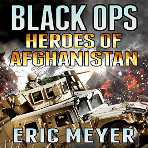 crusader one tier one thrillers books dogs health usa itch remedies black ops heroes of