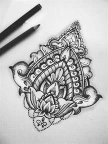 geometric doodle ideas 40 mandala vorlagen mandala zum ausdrucken und ausmalen