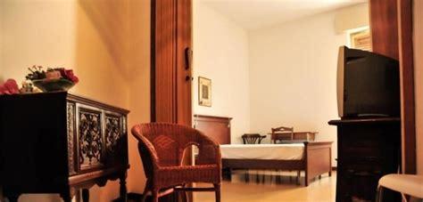 albergo per anziani autosufficienti casa albergo per anziani autosufficienti mantova