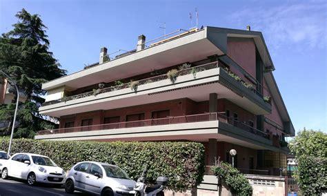 Impresa Ristrutturazioni Roma by Impresa Edile Roma Nord Srl Ristrutturazione A Roma