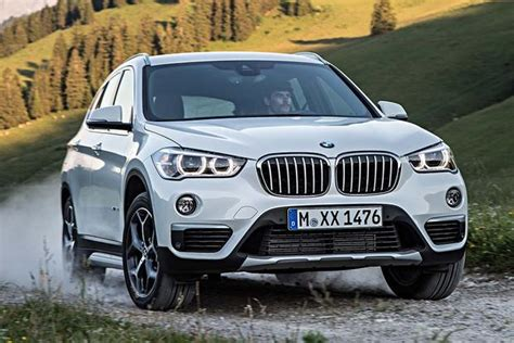 size difference between bmw x3 and x5 2015 bmw x1 vs 2015 bmw x3 what s the difference