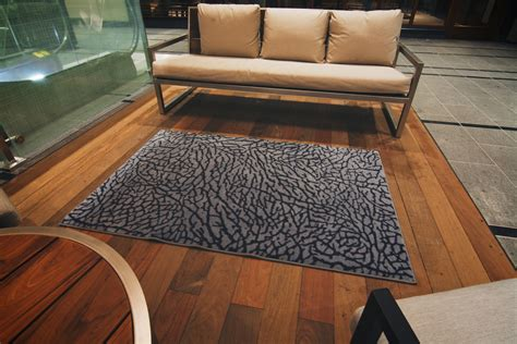 Elephant Print Rug by Air 3 Inspired Elephant Print Rug Air Jordans