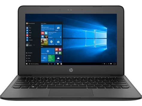resetting hp stream notebook hp stream 11 pro g4 ee notebook pc compare prices laptops