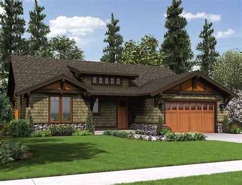 Rustic Craftsman House Plans Rustic Craftsman Home Plan 69521am 1st Floor Master Suite Butler Walk In Pantry Cad