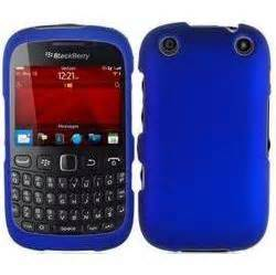 Blackberry 9220 9320 Hardcase
