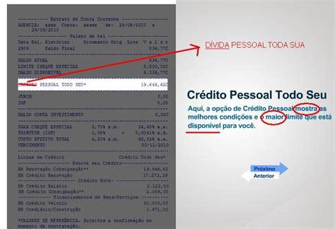 Banca Barclais by Banco Barclays Credito Pessoal Minicreditos Mexico