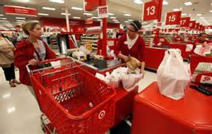Target Gift Card Not Working - more trouble for target after 40 000 gift cards sold over the holidays were not