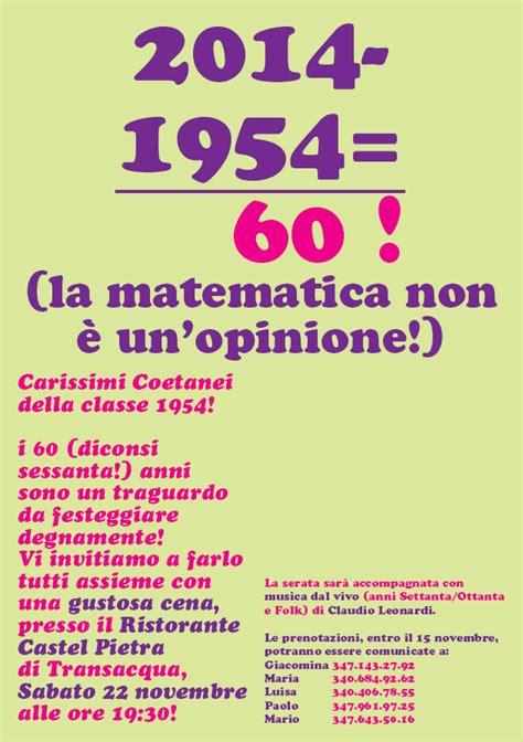 lettere xi 18 anni invito festa 40 anni ml42 187 regardsdefemmes