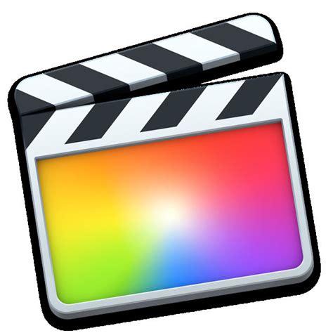 final cut pro z final cut pro on the mac app store