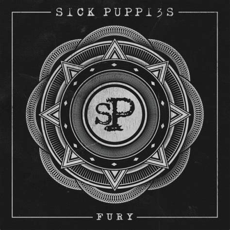sick puppies albums sick puppies fury reviews album of the year