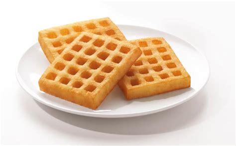 Mydibel Waffles Potato Kentang 750 mydibel waffles templetuohy foods