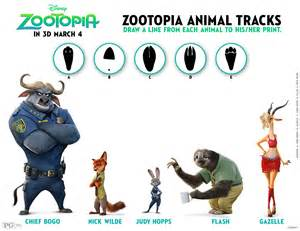 zootopia coloring pages amp activity sheets supermom