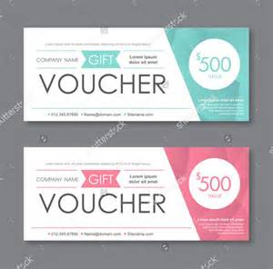 gift card template word doc 718325 gift certificate template word bizdoska
