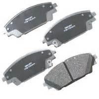 mazda 3 brake pads best brake pads parts for mazda 3
