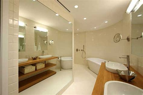 30 modern bathroom design ideas for your private heaven designeer paul 30 modern bathroom design ideas for your