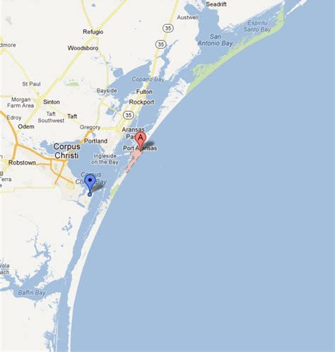 map of the texas coast bird photography port aransas and the texas coastline rebeccalatsonphotography