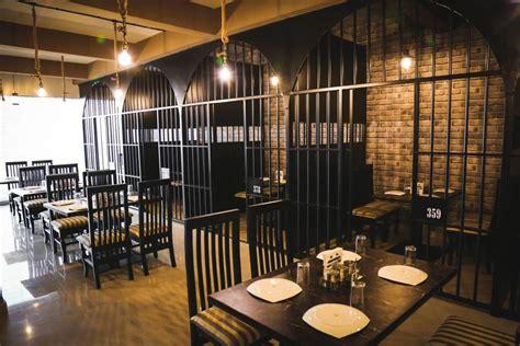 design cafe jayanagar 1st block 10 must visit restaurants in jayanagar magicpin blog